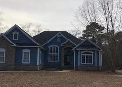 Surrey Dr - Seaford, DE Foreclosure Listings - #29302979