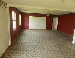 Fortner St - Dothan, AL Foreclosure Listings - #29303028