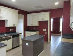 Morgan Dairy Rd - Griffin, GA Foreclosure Listings - #29303078