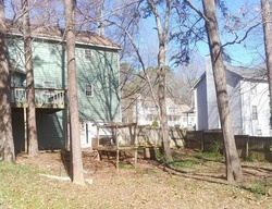 Leslie Pl - Lithonia, GA Foreclosure Listings - #29303082