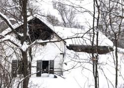 Church St - Sheldon, VT Foreclosure Listings - #29303293