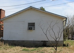 College Park Rd - La Follette, TN Foreclosure Listings - #29303346