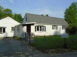 South Rd - Templeton, MA Foreclosure Listings - #29303482
