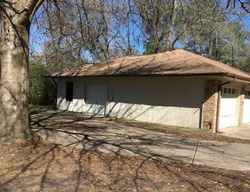 Westwood Dr E - Trinity, TX Foreclosure Listings - #29303662