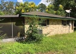 Roark Ln - Freeport, TX Foreclosure Listings - #29303671