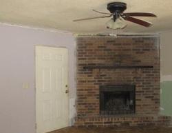 Oak Pl - Tyler, TX Foreclosure Listings - #29303717