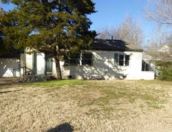Nw Taylor Ave - Lawton, OK Foreclosure Listings - #29303992