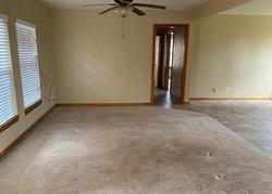 E Oakwood Ave - Altus, OK Foreclosure Listings - #29303999