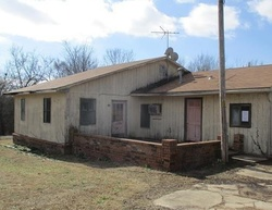 E 1163 Rd - Eufaula, OK Foreclosure Listings - #29304014