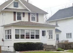 Roosevelt Ave - Dunkirk, NY Foreclosure Listings - #29304118