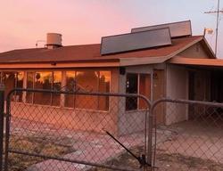 Twilight Trl Nw - Deming, NM Foreclosure Listings - #29304129