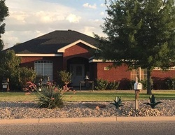 E 18th St - Portales, NM Foreclosure Listings - #29304138