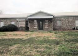 Ridge Rd - Yazoo City, MS Foreclosure Listings - #29304239