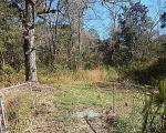 Cedar Point Rd - Gautier, MS Foreclosure Listings - #29304262