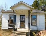County Road 517 - Como, MS Foreclosure Listings - #29304282