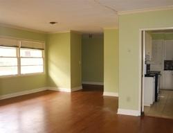 E Fulton St - Canton, MS Foreclosure Listings - #29304284