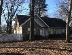 Vega Dr - Jackson, TN Foreclosure Listings - #29304449