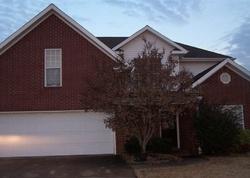 Trailwater Dr - Jonesboro, AR Foreclosure Listings - #29304905