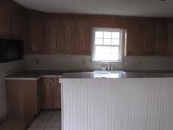 County Road 17 - Roanoke, AL Foreclosure Listings - #29304975