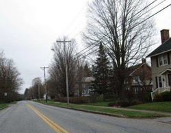 Grove St - Rutland, VT Foreclosure Listings - #29312509
