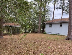 Bacon Ave - Eastman, GA Foreclosure Listings - #29312640