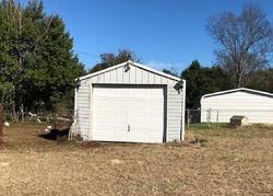 Dunbar St - Warrenville, SC Foreclosure Listings - #29316857