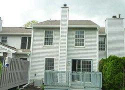 Wimbledon Dr - Harrisburg, PA Foreclosure Listings - #29317028