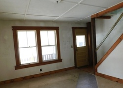 Furnace St - Springfield, VT Foreclosure Listings - #29317284