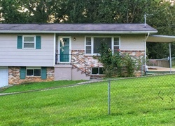 Woodlane Dr - Rockwood, TN Foreclosure Listings - #29317431