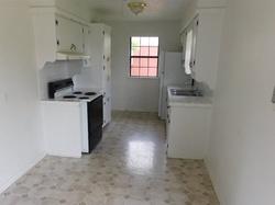 Sw Beta Ave - Lawton, OK Foreclosure Listings - #29317456