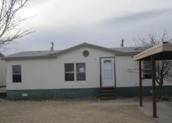 N 1st St - Lovington, NM Foreclosure Listings - #29317589