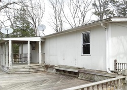 Highway Hh - Catawissa, MO Foreclosure Listings - #29317635