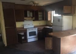 Pine Tree Dr - Laurel, MS Foreclosure Listings - #29317660