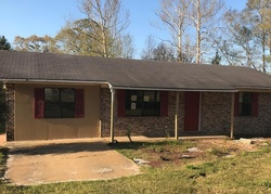 Little Sawmill Rd - Laurel, MS Foreclosure Listings - #29317661