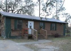 Lincoln St - Camilla, GA Foreclosure Listings - #29318077