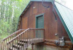 S Deanie Dr - Wasilla, AK Foreclosure Listings - #29318252