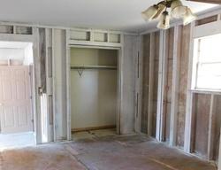 Bacon St Ne - Dawson, GA Foreclosure Listings - #29318606