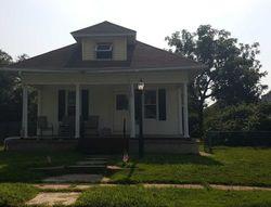 Billings Ave - Paulsboro, NJ Foreclosure Listings - #29319917