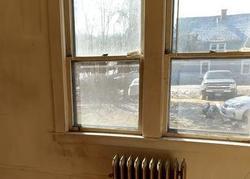 S Main St - Rutland, VT Foreclosure Listings - #29319963