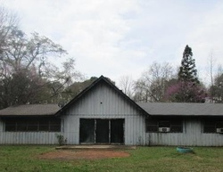 S Walkers Mill Rd - Griffin, GA Foreclosure Listings - #29320055