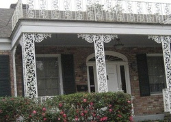 Clay St - Vicksburg, MS Foreclosure Listings - #29320206