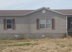 S Red Mccorkle Rd - Martin, TN Foreclosure Listings - #29320207