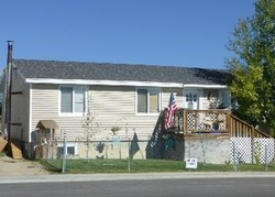 Canyon Rd Unit A - Kemmerer, WY Foreclosure Listings - #29320316