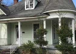 Neely St - Bolivar, TN Foreclosure Listings - #29320401