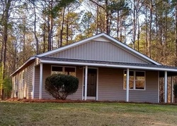 Tinica Way - Newnan, GA Foreclosure Listings - #29326458