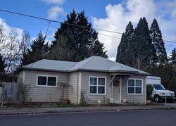 Hawley St - Woodburn, OR Foreclosure Listings - #29326545