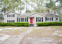 Connelly St - Dothan, AL Foreclosure Listings - #29326941