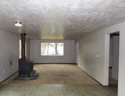Broadway Ave - Kooskia, ID Foreclosure Listings - #29327063