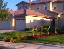 Starview Dr - Lancaster, CA Foreclosure Listings - #29327234