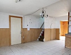 7th Ave - Newcastle, WY Foreclosure Listings - #29327253